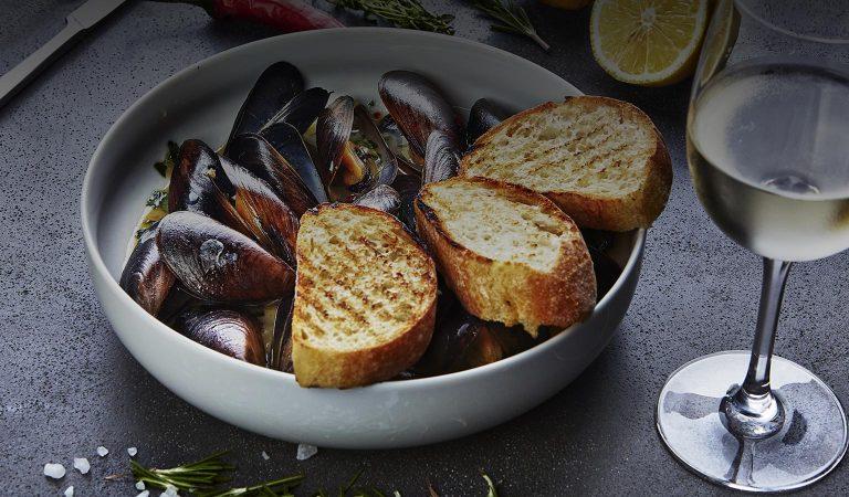 Kochkurs Franzosische Kuche In Koln Kreativ Vielfaltig Kochen Lernen