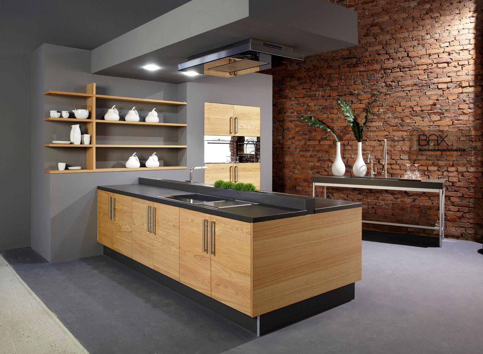 Ihre Kochschule In Koln Bayenthal Porschen Art Cooking